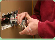electrical repair Godalming
